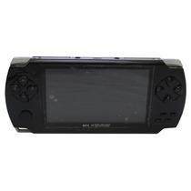 Psp Game Portátil 4.3 4gb Mp3 Mp4 Mp5 Multimedia Player