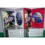 Pro Evolution Soccer 2013 Pes 13 Ps3 M. Fisica Frete R$10