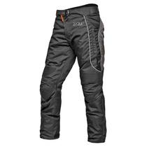 Calça X11 Troy Masculina 100% Impermeável Com Proteção Top