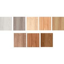 Piso Laminado Uni Clic Floorest Linha Allure M² Comercial