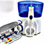 Irrigador Oral Família- Ultra Dentaljet D-100 (220volts)
