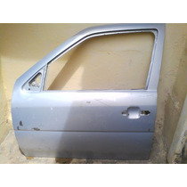 Porta Dianteira Esquerda Gol G3 G4 Portas 2000-2003 Original