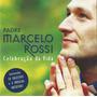 Cd Padre Marcelo Rossi Celebração Da Vida Original