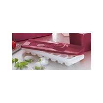Vazilha Tupperware Forma Para Gelo