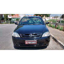 Gm / Corsa Hatch Maxx 1.0