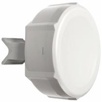 Mikrotik- Routerboard Rbsxt- 5ndr2 Br L3 (lite5)cód:14531