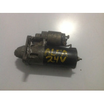 Motor Arranque Alfa Romeo 164 3.0 24v 95