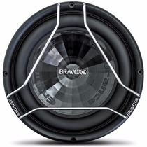 Subwoofer Bravox Endurance 12 Polegada 800w Alto Falante E2k