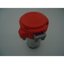 Motor Compressor De Ar 12v. P/ Buzina