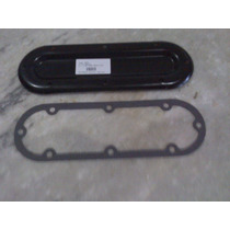Tampa Lateral Motor Perkins 6 Cilindros Ford Gm Dodge Todos