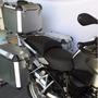 Malas Laterais Alum Bmw R1200 Gs Premium Lc 2013+ C/ Sup