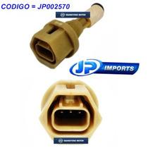 Sensor Oleo Ssangyong Korando Apos 10 16354-20017 Jp002570