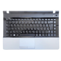 Teclado Para Notebook Samsung Np300e4a, Np305e4a Original
