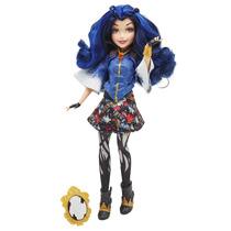 Boneca Evie Descendants Disney Vilãs - Hasbro