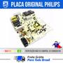 Placa Fonte Philips 42pfl3007d/78 715g5243-p01-w21-003h Nova