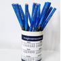 Porta Lápis Personalizado Kit 20 Brindes Empresa!!!