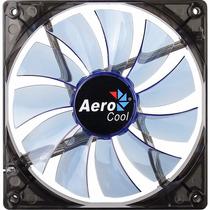 Cooler Para Aerocool Microv En51400 14cm Lightning