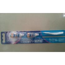 Refil Oral-b 3d White