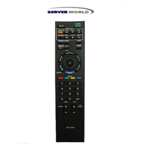 Controle Remoto Tv Lcd / Led Sony Bravia: Rm-yd047 / Kdl-32b