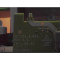 Placa Inverter Tv Lcd Sansung Modelo Ln26d450