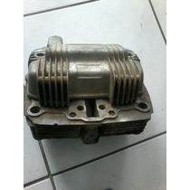 Peças Cb 400 Motor Engrenagens.cilindro.eixos Etc..