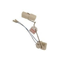Boia Sensor De Nivel Combustivel-palio-siena-palio Weekend