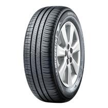 Pneu Michelin 195/55r15 Energy Xm2 85v - Gbg Pneus