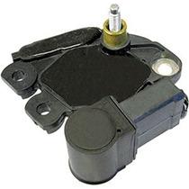 Regulador Voltagem Corsa Meriva Celta Tracker Ik5505