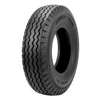 Pneu Pirelli 9.00x20 Ld45 Direc 140/137j 14l - Gbg