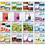Dr. Lair Ribeiro - Dvds - Pacote Com 50 Temas