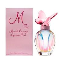 Perfume Luscious Pink Feminino 50ml Eau De Parfum