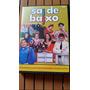 Dvd Sai De Baixo Globo Original Episódios Hilariantes