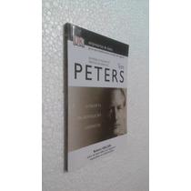 Livro Tom Peters - Robert Heller