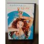 Dvd Madonna - The Video Collection 93:99 Importado