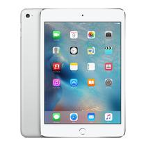 Apple Ipad Mini 4 16gb Wifi Retina Lacrado A8 Touch Id 7,9