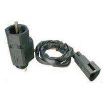 Sensor Velocidade Ford : Ka 1.0 1.6 Zetec Rocan 00 Atm