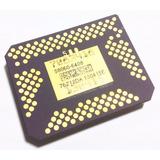 Dmd-Chip-S8060-6408-Para-Projetores-Lg-E-Outros-Diversos