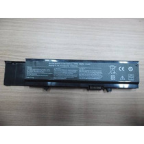 Bateria Dell Vostro 3400/3500 Y5xf9/7fj92 (362) 6 Células