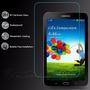 Película De Vidro Tablet Galaxy Tab 3 Lite 7.0 T110 - T111