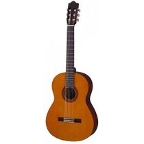 Violão Yamaha C45 Ii | Nylon | Acústico | Natural Gloss