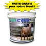 Phoscav Ovinos E Caprinos - Núcleo - 10kg