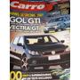 Carro Nº 185 - Março/2009