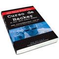 O Livro Proibido Do Curso De Hacker - Completo