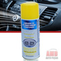 Higienizador Limpador Limpa Ar Condicionado