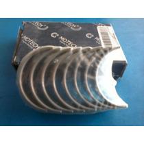 Bronzina De Biela Vectra 1.8 2.0 Omega 2.2 0.50
