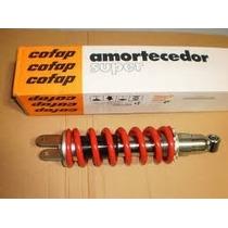 Amortecedor Traseiro Pro-link Original Cofap Xr200
