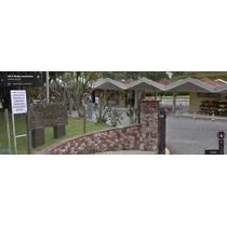 Jazigo No Cemitério Parque Iguaçu, Curitiba. 12x Sem Juros