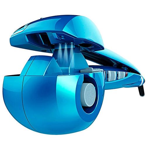 Modelador Cachos Babyliss Miracurl Nano Titanium 220v