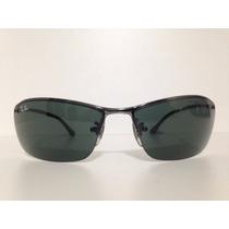 Óculos Original Ray-ban Rb 3183 Aviador Promoção!!!