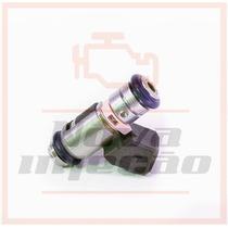 Bico Injetor Mitsubishi L200 Triton Pajero Tr4 3.5 V6 Iwp218